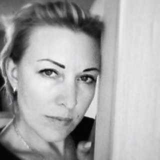 SvetlanaSamoylenko avatar