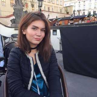 KaterynaBobovych avatar