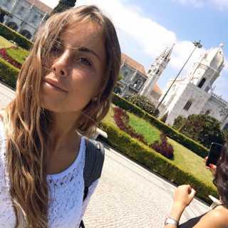 FrancescaQuercioli avatar