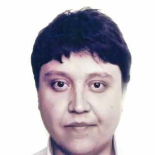 VladimirVasin avatar