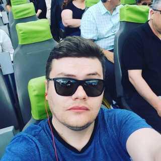 PavloSmirnov avatar
