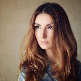 AnnaKoshmina avatar