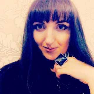 IrinaDenisova_c4e07 avatar