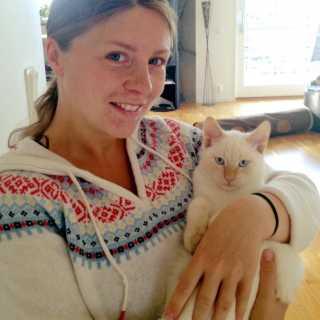 NataliiaKupriichuk avatar