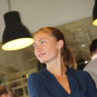NataliaTimoshenko avatar