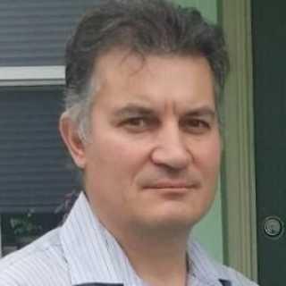 b4956d6 avatar