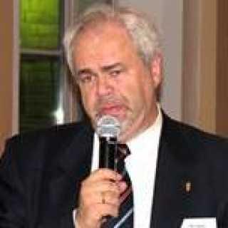 AnatolyBelkin avatar