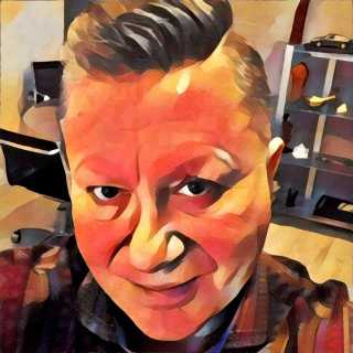 LeoMats avatar