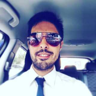 ArthurShani avatar