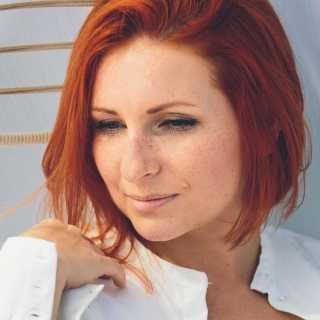 MilaAliyeva avatar