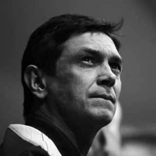 MikhailBogatov avatar