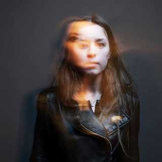 SashaTorgushnikova avatar