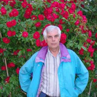 StepanTymkiv avatar