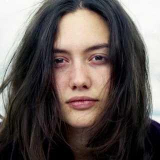 NikaGolubitskaya avatar
