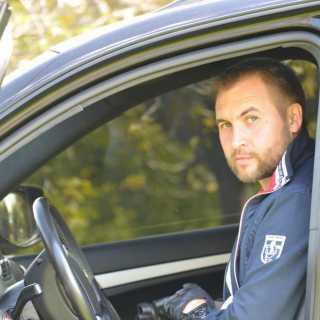 DmitriyMurtakov avatar