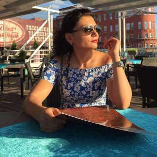 AlenaTrusheva avatar