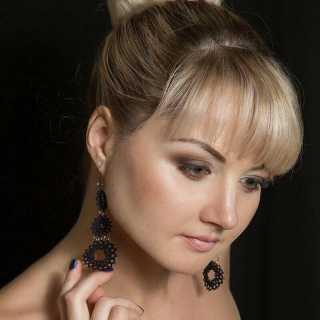 ElenaMichailova avatar