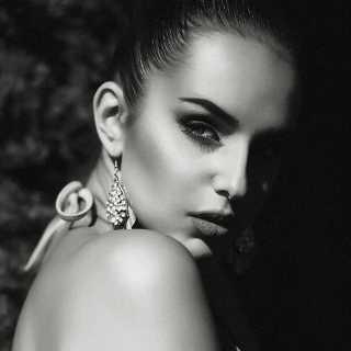 ViktoriyaNimets avatar
