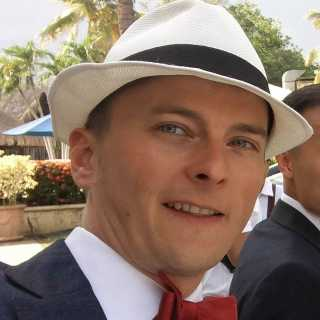 AdrianKreuser avatar
