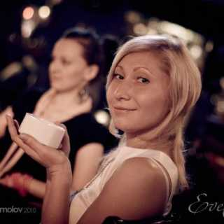 VeraDubinskaya avatar