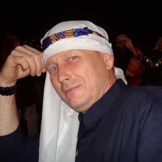 AndreyMartyashev avatar