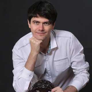 YuriGrinkevich avatar