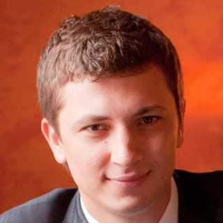 IgorMischenko avatar