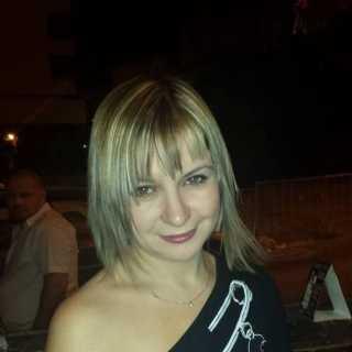 LenaAlush avatar