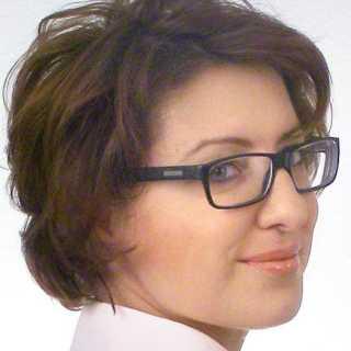 AnnaKlimova_acf1a avatar