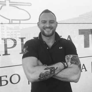 EvgenyPesennikov avatar