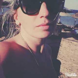 TatyanaBryakova avatar