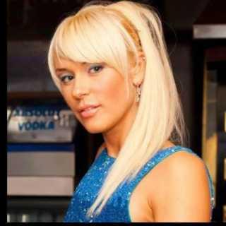 RizhikErmilova avatar