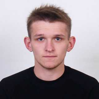 VitaliiSusidko avatar