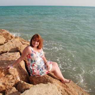 AnastasiaSubbotina avatar