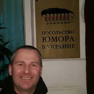 OlegStrakhov avatar