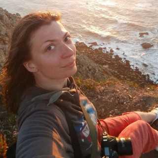 AlinaBykova_d186a avatar