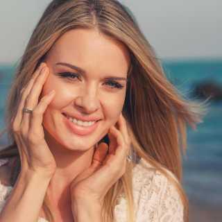 YuliyaAbramova avatar