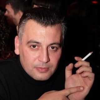 AlexanderVashchenko avatar