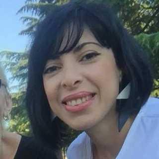 IlonaKazaryan avatar