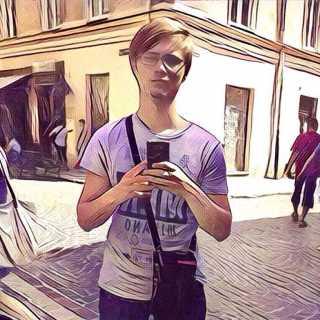 AndriyZhuravel avatar