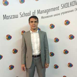 AlexeyMayorov avatar