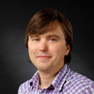 VatslavGoodman avatar