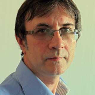 AlexeyErofalov avatar