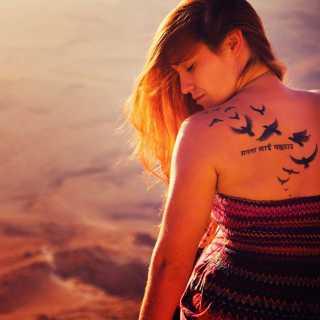 KaterinaSavina avatar