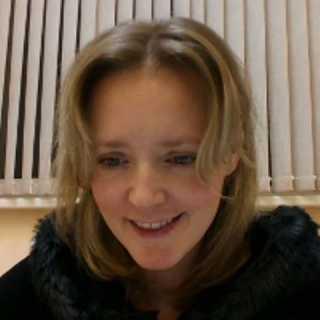 AnnaStrelnikova avatar