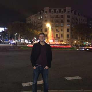 LironKagan avatar