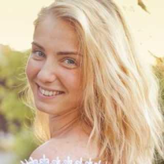 znosikova avatar