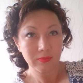 SvetlanaWanderer avatar