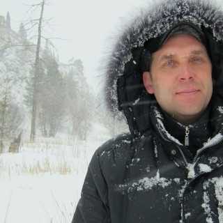 VladimirUsov_30bc5 avatar