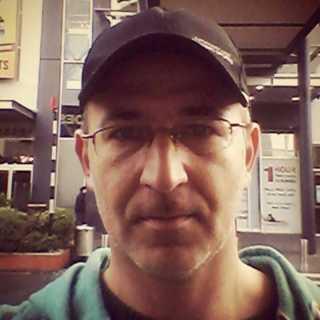 OlegSheremetyev avatar